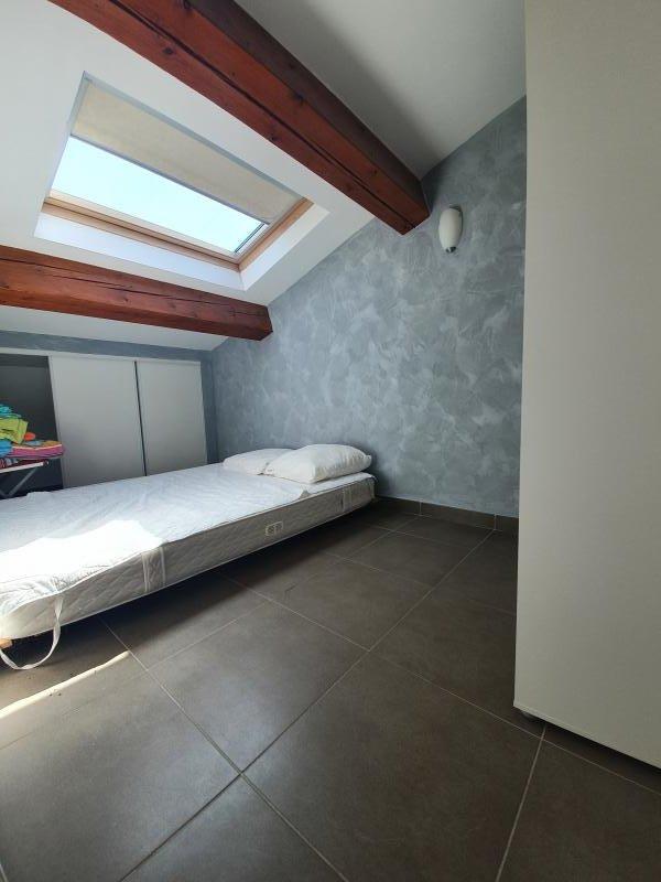 chambre t2 duplex